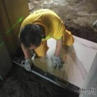 地热采暖盛行,选购需注意地板的导热耐热性能
