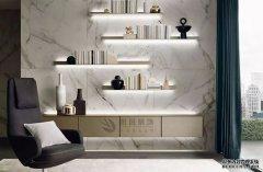 家里东西多,担心储物空间不够?设计提高空间利用率,增加储藏功能!