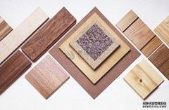 地板,地砖哪个种类好用?木地,地砖板选购技巧你知道哪些?
