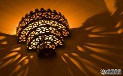 西安装修设计,客厅用什么灯好?装修安装灯具有什么好处。