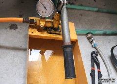 装修材料选购小技巧,新房装修水管选购小技巧