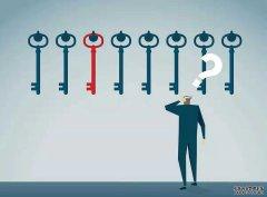 你的装修咨询功课做足了吗?从咨询到合作要多久?