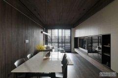 西安装修知识小课堂,室内装修注意这7个装修小细节。