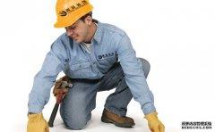 西安装修公司怎么选,西安装修公司怎么找?装修公司电话是多少。
