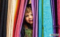 西安装修,西安软装设计,室内装修软装配饰窗帘哪个品牌好?