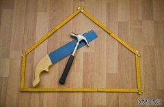 西安装修材料包括哪些呢?装修选材一定要环保!